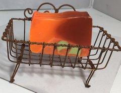 Artisan Bar Soap 044