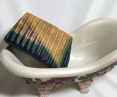 Artisan Bar Soap 016