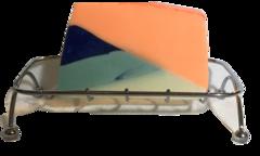 Artisan Bar Soap 013