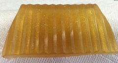 Artisan Bar Soap in Honey Glycerin with Essential OIls