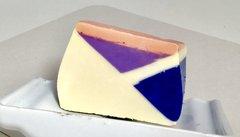 Artisan Bar Soap 045