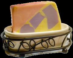 Artisan Bar Soap 015