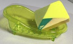 Artisan Bar Soap 022