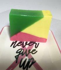 Artisan Bar Soap 031