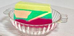 Artisan Bar Soap 043
