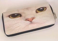 Wallet, Classy Cat