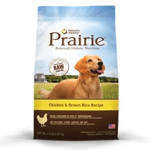 Nature S Balance Dog Food Wet