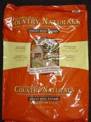 Grandma Mae's Dog Country 28#