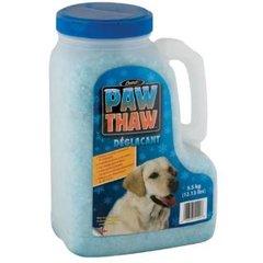 Paw Thaw Pet Safe Ice Melt