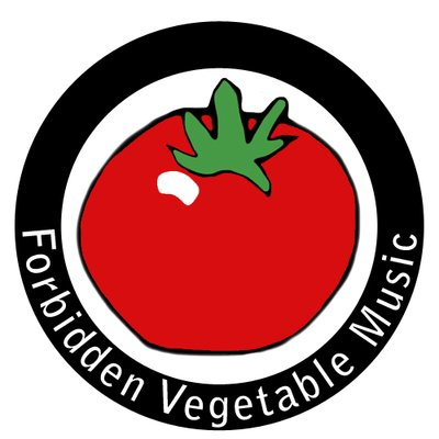Forbidden Vegetable Music LLC