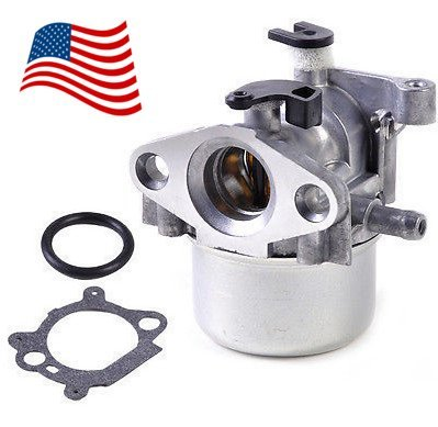 redmax fuel filter lawn boy model 10640 carburetor mower parts nation  lawn boy model 10640 carburetor mower parts nation