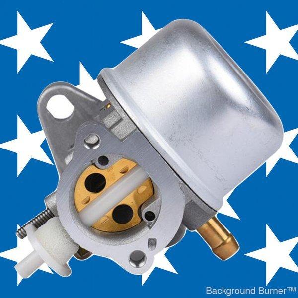 Briggs Amp Stratton 497586 Carburetor Gtin 00032488506583
