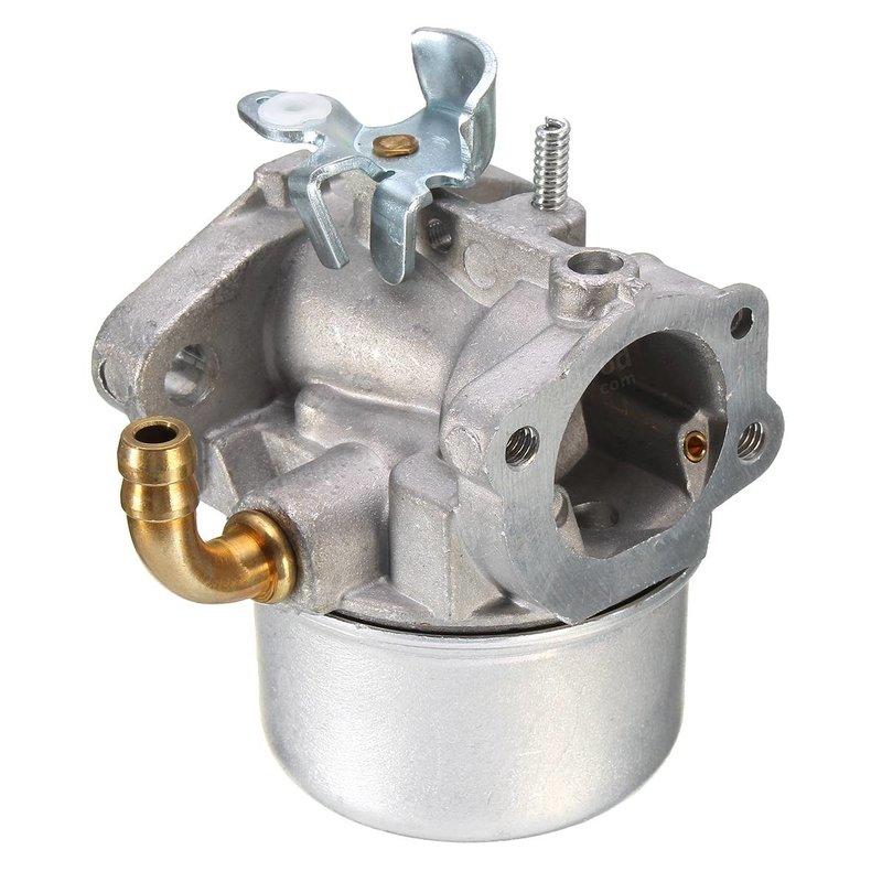 Carburetor carb for Briggs /& Stratton B/&S carb model #214706
