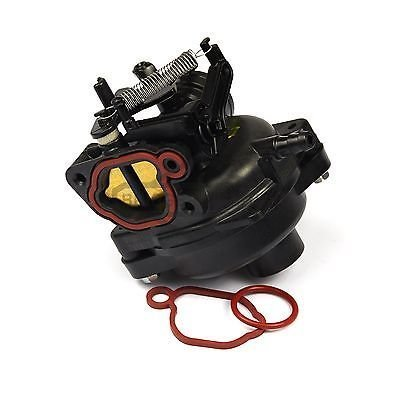 Toro Lawn Mower Model 20340 Carburetor Mower Parts Nation
