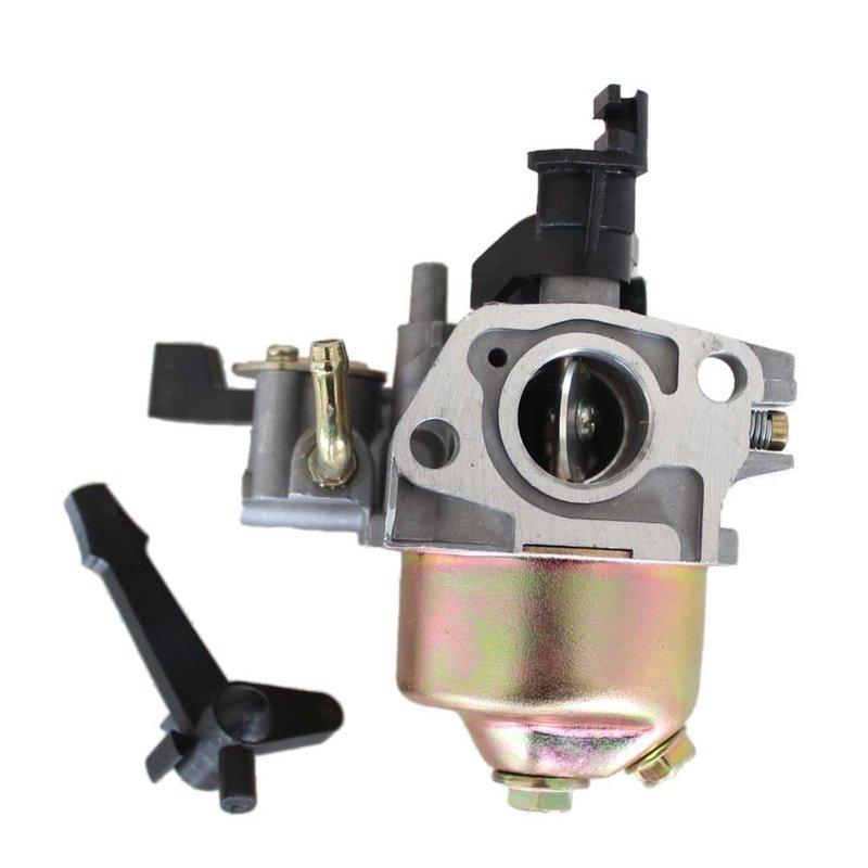 Honda 16100-ZH8-W51 Carburetor | Mower Parts Nation