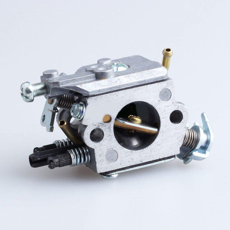 Husqvarna 322l Trimmer Carburetor Mower Parts Nation