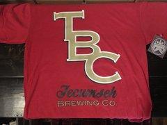 TBC Long Beach