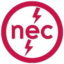 NEC® Code Classes - Suburban Licensing (February)