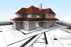 2015 Residential Building Inspector Certification Class