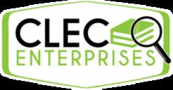 CLEC Enterprises