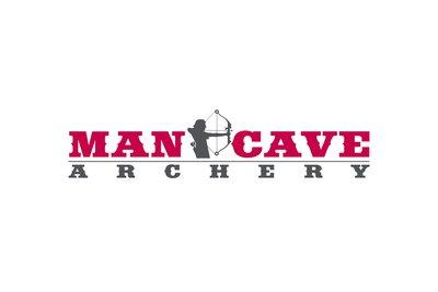 Man Cave Archery