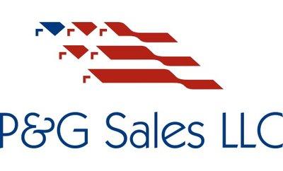 P&G Sales LLC