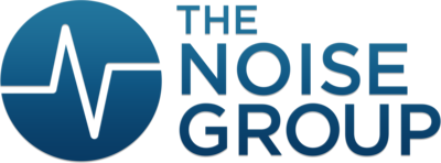 The Noise Group