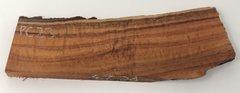 """Hawaiian Koa Board Curly 5/8"""" thick #PC-23"""