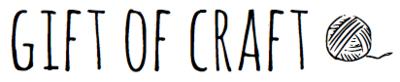 Gift of Craft
