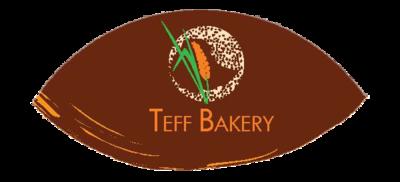 Teff Bakery llc