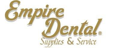 Empire Dental Supply