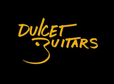 Dulcet Guitars LLC