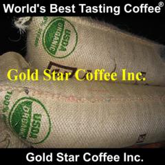 Bolivia Colonial - Fair Trade / Organic Certified