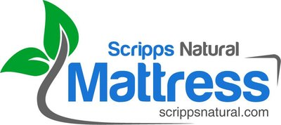 Scripps Natural Mattress
