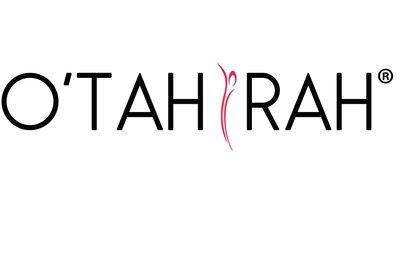 O'TAHIRAH FILMS LLC.
