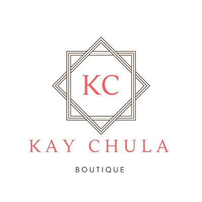 Kay Chula