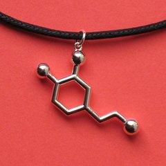 Dopamine Necklace