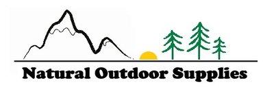 Natural Outdoor Supplies