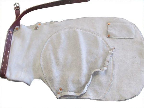 Shoein Shop Leather Apron