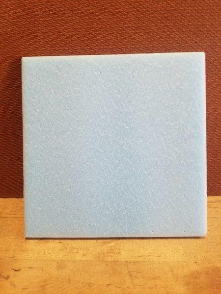 Foam Boards - Each