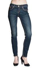Grace IN LA Diamond Pocket Jeans