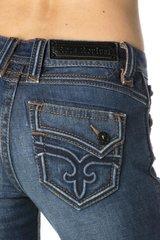 Rock Revival (Barby) ladies jeans
