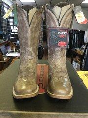 Roper CCS Ladies Western boots