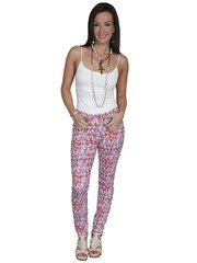 Scully Ladies Jeggins