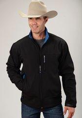 Men's Roper Jacket