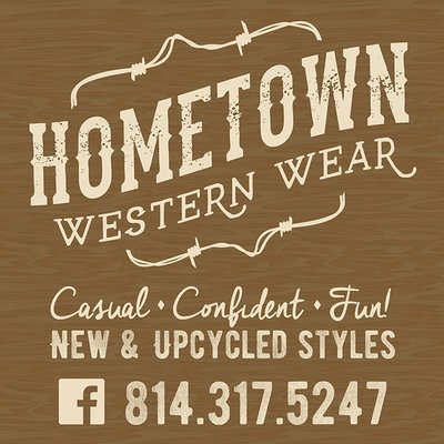 Hometown Western Wear