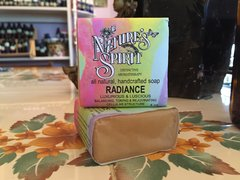 Radiance Soap
