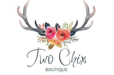 Two Chix Boutique