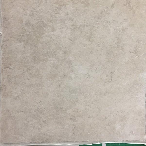 Self Adhesive Bathroom Ceiling Tiles: Armstrong Self-adhesive Vinyl Tiles 12 X 12 (45 Sq.ft