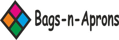 Bags-n-Aprons.co.uk